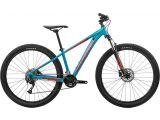 Цены на Велосипед Orbea MX 27 XC XS 20...