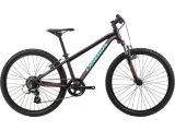 Цены на Велосипед Orbea MX 24 XC 2020 ...