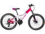 "Цены на Велосипед Titan Vertu 24""12"" Р..."
