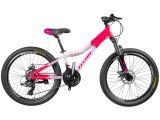 "Цены на Велосипед Titan Vertu 24""12"" Б..."