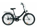 """Цены на Велосипед ST 24"""" Formula SMART..."""