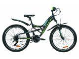 """Цены на Велосипед ST 24"""" Formula ATLAS..."""