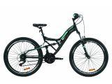 """Цены на Велосипед ST 26"""" Formula ATLAS..."""