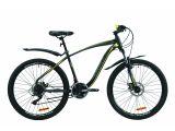 """Цены на Велосипед ST 26"""" Formula KOZAK..."""