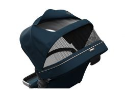 Прогулочное кресло Thule Sleek (Navy Blue)