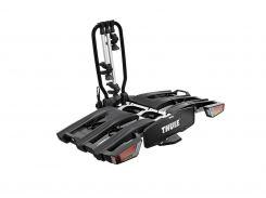 Велокрепление на фаркоп Thule EasyFold XT 934 (TH 934)