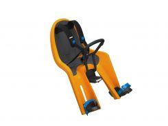 Детское кресло Thule RideAlong Mini (Zinnia) (TH 100105)