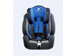Автокресло M3 Babysing blue (22813)