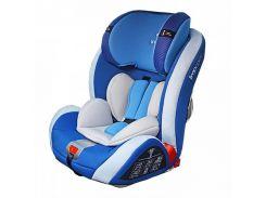 Автокресло Babysing M1 Blue