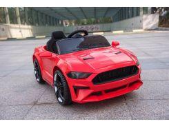 Детский электромобиль Tilly T-7625 Red