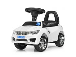 Каталка-толокар Bambi BMW M 3147B(M 3147B(MP3)-1)