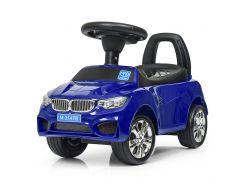 Каталка-толокар Bambi BMW M 3147B(M 3147B(MP3)-4)