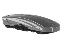 Бокс Thule Motion XT L 6297T (TH 6297T)