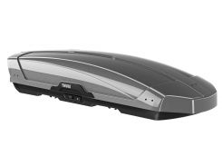 Бокс Thule Motion XT XXL 6299T (TH 6299T)