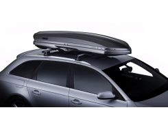 Бокс Thule Dynamic 800 6128T (TH 6128T)