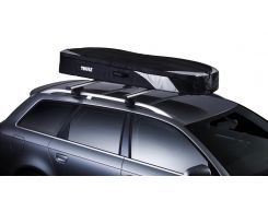 Бокс Thule Ranger 500 (TH 6035)