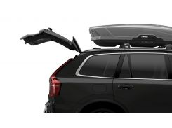 Бокс Thule Motion XT M 6292T (TH 6292T)