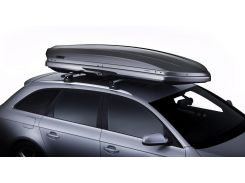 Бокс Thule Dynamic 900 6129T (TH 6129T)