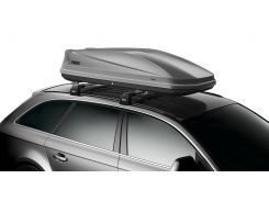 Бокс Thule Touring 780 6348T (TH 6348T)