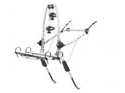 Велокрепление на крышку багажника Thule ClipOn High 9106 (TH 9106)