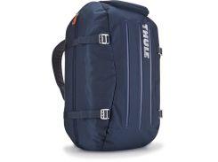 Туристический рюкзак Thule Crossover 40L (Stratus) (TH 3201083)