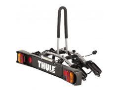 Велокрепление на фаркоп Thule RideOn 9502 (TH 9502)