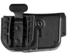 Адаптер для люльки и автокресла к коляске X-cite X-Lander (25891)