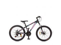 Велосипед 24 д. G24OPTIMAL A24.2