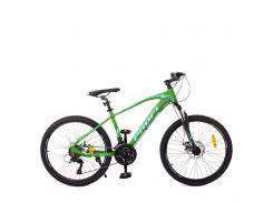 Велосипед 24 д. G24VELOCITY A24.1