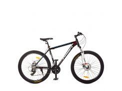 Велосипед 27,5 д. G275EVEREST A275.1