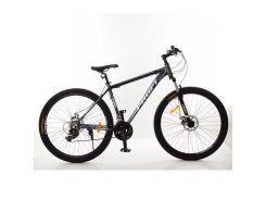 Велосипед 29 д. G29EVEREST A29.2