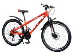 Велосипед Titan Forest 24 (24TWS18-23-1)