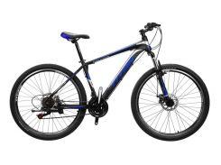 Велосипед Titan Evolution 27,5 (27TJS19-178)