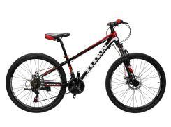Велосипед Titan Flash 26 (26TWAL19-266)