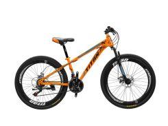 Велосипед Titan Maxus 26 (26TWS18-31-2)