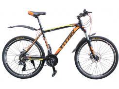 Велосипед Titan Solar 26 (26TWAL19-328)