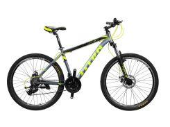 Велосипед Titan Extreme 26 (26TJAL19-304)
