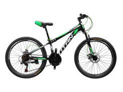 Велосипед Titan Street 24 (24TWS19-198)