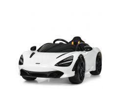 Детский электромобиль Bambi M 4085EBLR-1
