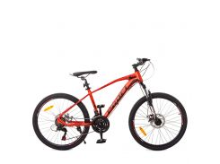 Велосипед 24 д. G24VELOCITY A24.2
