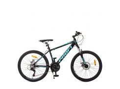 Велосипед 24 д.G24SHARP A24.1