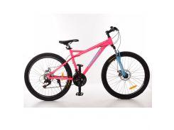 Велосипед 26 д.G26BELLE A26.1