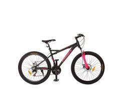 Велосипед 26 д.G26BELLE A26.2