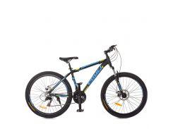 Велосипед 26 д.G26OPTIMAL A26.1