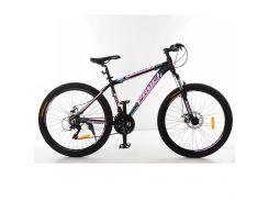Велосипед 26 д.G26OPTIMAL A26.2