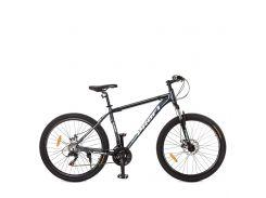 Велосипед 26 д.G26PHANTOM A26.1