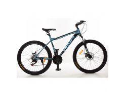 Велосипед 26 д.G26PHANTOM A26.2