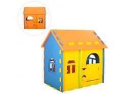 Детский домик Мозаика M 3553