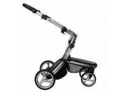 Шасси к коляске Mima Xari Silver (25023)