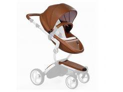 Базовый набор для коляски Xari AS112609 Mima Camel (13649)
